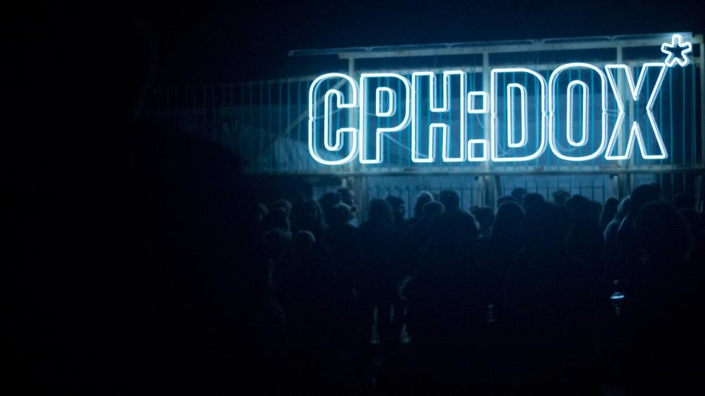 08 (thumbnail)CPHDOX FORUM