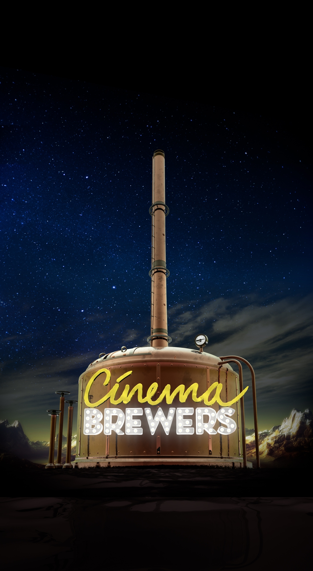 10 (thumbnail) LAUNCH CINEMA BREWERS
